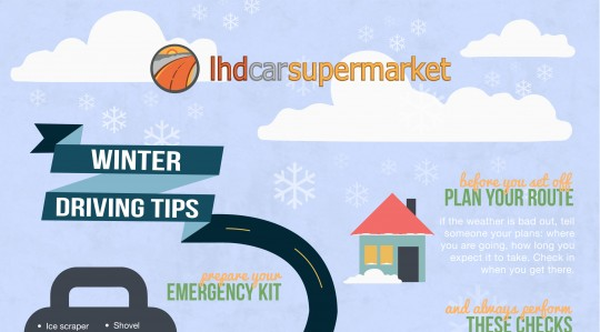 winterdrivinginfographic